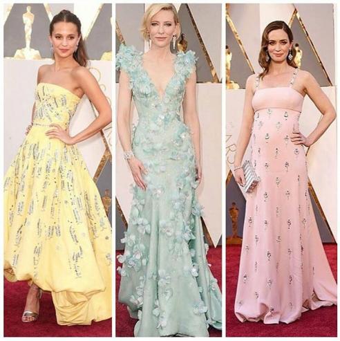 pastel-color-dresses-red-carpet-oscars-2016